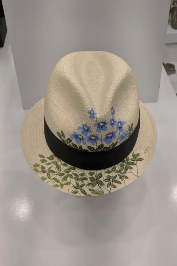 sombre-paja-toquilla-flores-palmiers1