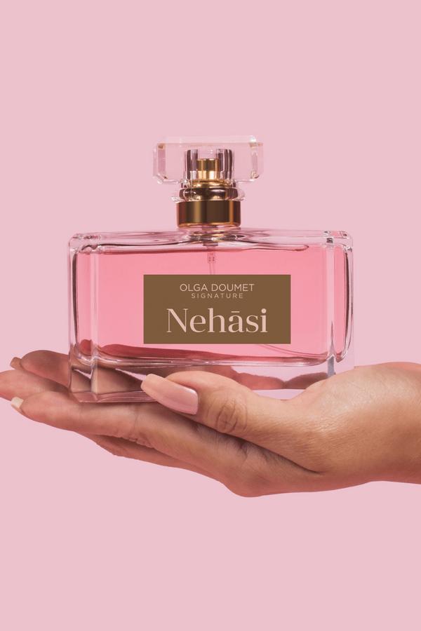 perfume-nehasi1