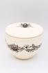 joyero-ceramica-abejorro1