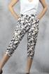 pantalon-capri-print1a