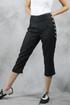pantalon-capri1
