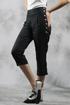 pantalon-capri2