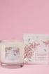 vela-aromatica-romantic-blossom