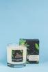 vela-aromatica-tiare-paradise-garden