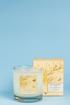 vela-aromatica-gaiac-summer