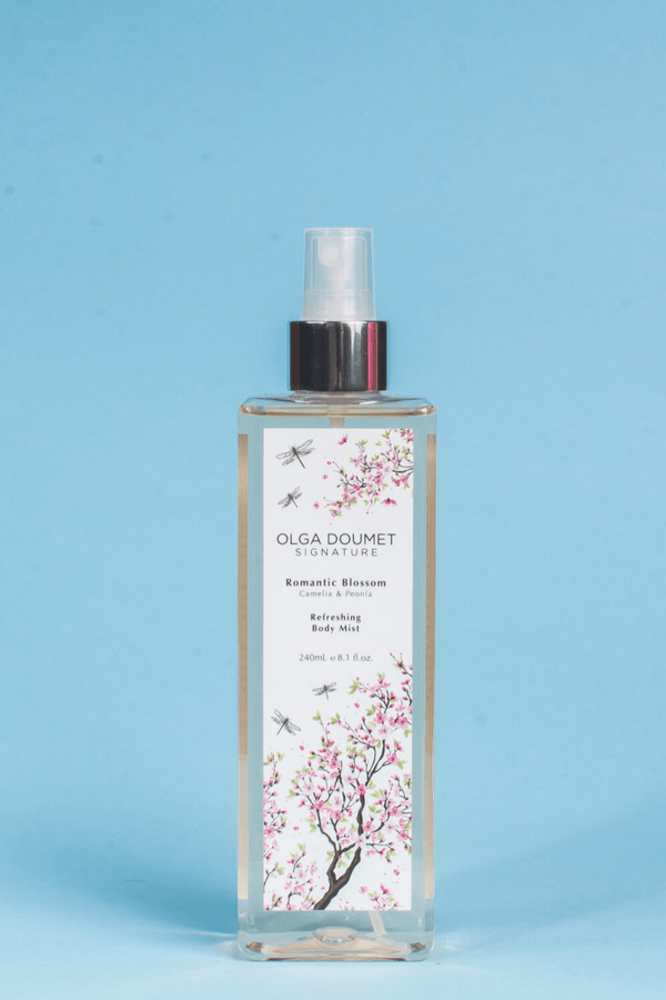 refreshing-body-camelia-peonia