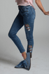 jeans-desgastes-bordados-flores1
