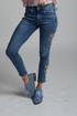 jeans-desgastes-bordados-flores2