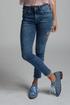 jeans-desgastes-bordados-flores3