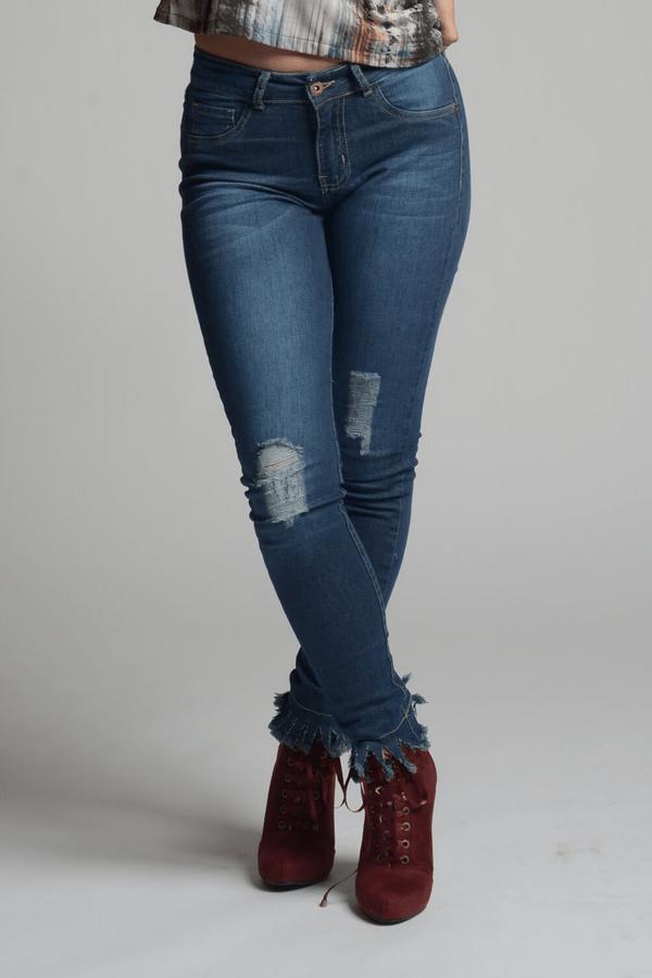 jeans-bastas-rotas1