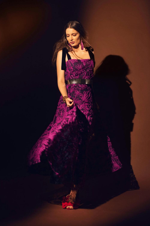 Vestido-tul-flowers2