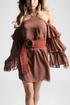 vestido-mangas-vuelos-chifon1