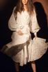 vestido-cruzado-white-flowers2