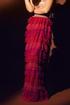 falda-tul-plizada