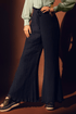pantalon-azzurre-plizado