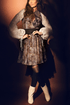 vestido-cruzado-mesh1