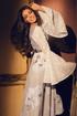 vestido-midi-orquidea2