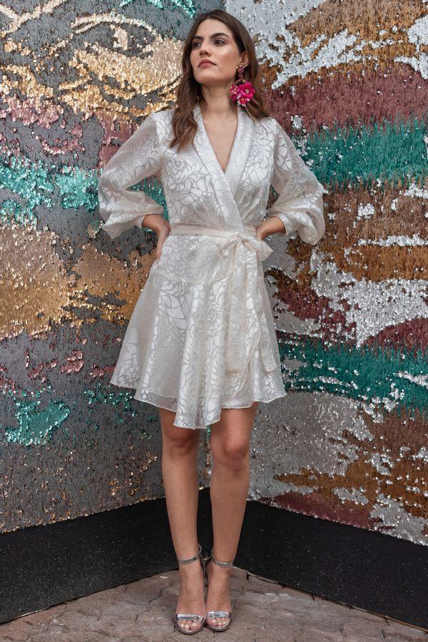 vestido-cruzado-flores-blancas1-copia