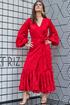 vestido-cruzado-red-flowers1