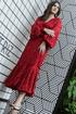 vestido-cruzado-red-flowers2
