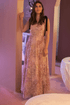 vestido-flores-lentejuelas1