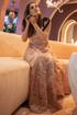 vestido-flores-lentejuelas2