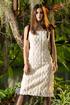 vestido-tul-lentejuelas-beige1