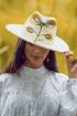 sombrero-paja-toquilla-natura-1
