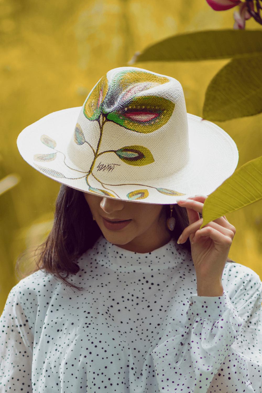 sombrero-paja-toquilla-natura-2