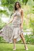 vestido-cruzado-vuelos-flora2