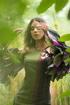 vestido-flora-flair-2