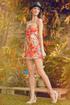vestido-mini-flora-print1