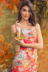 vestido-mini-flora-print2