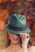sombrero-paja-toquilla-pie1