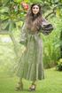 vestido-multicolored-print-1