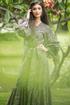 vestido-multicolored-print-2