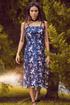 vestido-embroidered-flower1