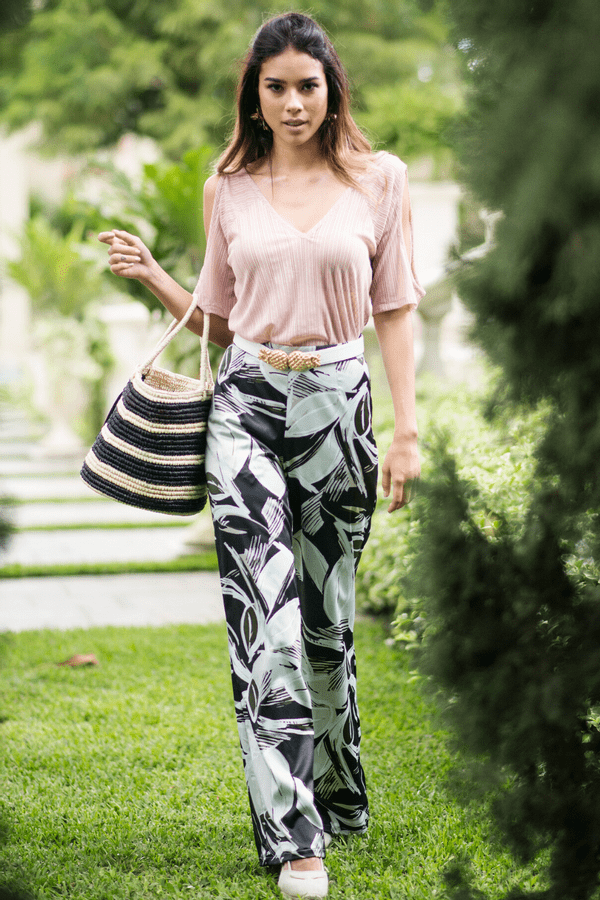 pantalon-leaves-print1