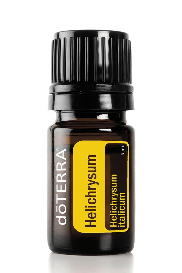 aceite-esencial-helicrisio-5ml