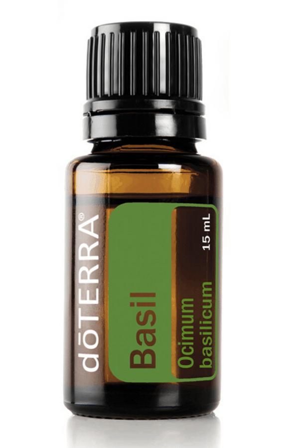 aceite-esencial-de-albahaca-15ml