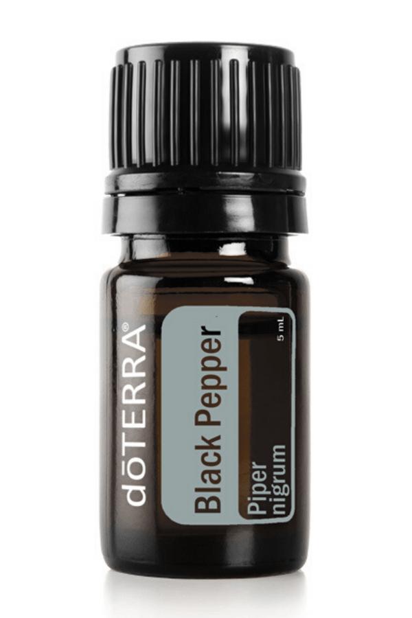 aceite-esencial-black-pepper5ml