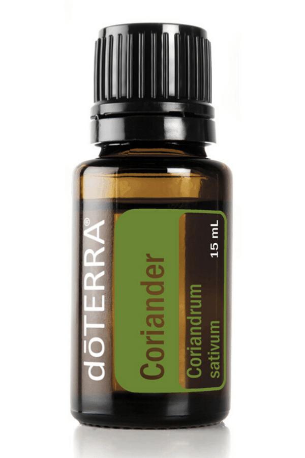 aceite-esencial-coriander-15ml