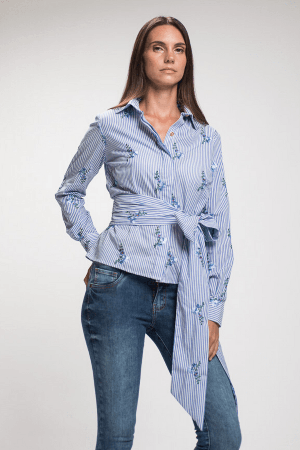 blusa-ml-flower-stripes1