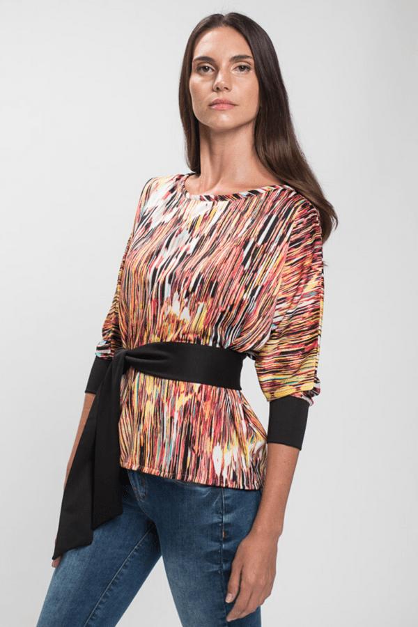 blusa-lazo-multicolor-print1