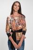 blusa-lazo-multicolor-print2