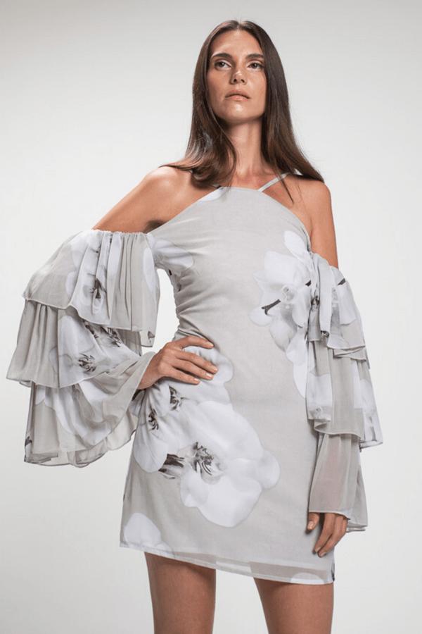 vestido-vuelos-orquideas1