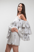 vestido-vuelos-orquideas2