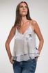 blusa-capas-orquideas1