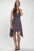 vestido-mandala-print3