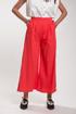 falda-pantalon-zipper1